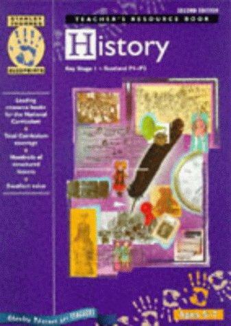 Download History (Blueprints)