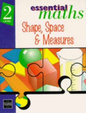 Download Essential Maths