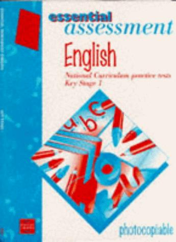 Download English (Essential Assessment)