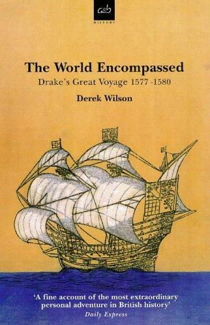 Download The World Encompassed