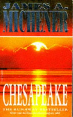 Download Chesapeake
