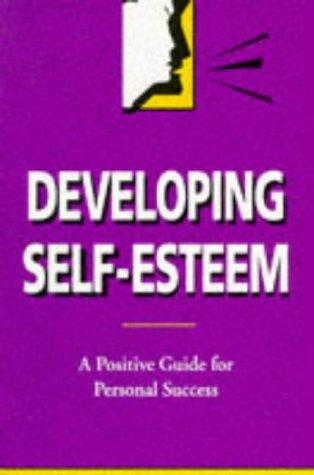 Download Developing Self-Esteem