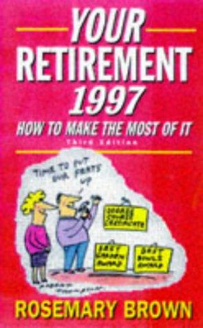 Download Your Retirement