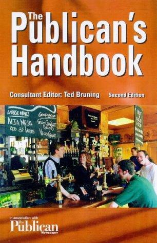 Download The Publican's Handbook