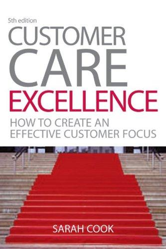 Download Customer Care Excellence