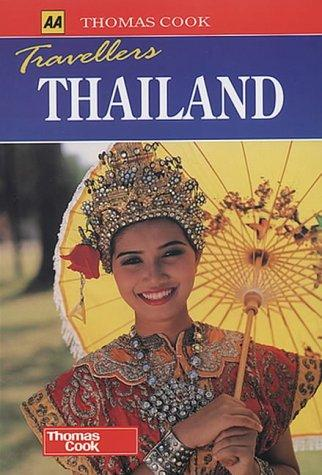 Thailand (Thomas Cook Travellers)
