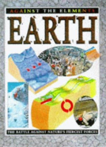 Download Earth (Against the Elements)