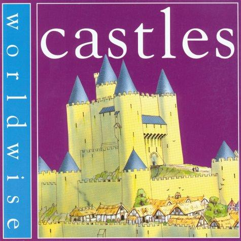 Download Castles (Worldwise)