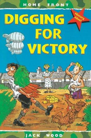 Digging for Victory (Home Front)