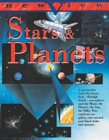 Download Stars and Planets (New View)