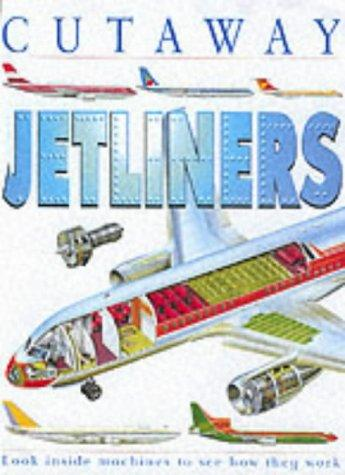 Download Cutaway Jetliners (Cutaway)