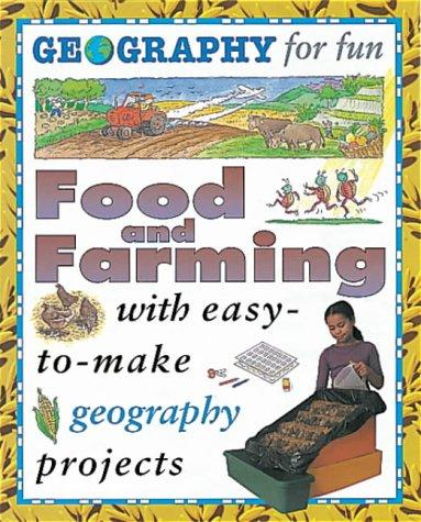 Download Food and Farming (Geography for Fun)
