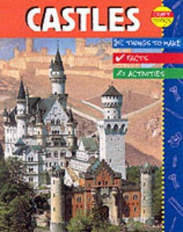 Download Castles (Craft Topics)