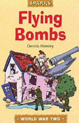 Download Flying Bombs (Sparks)
