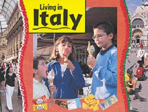 Download Italy (Living In…)