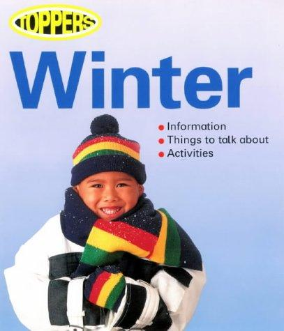 Download Winter (Toppers)