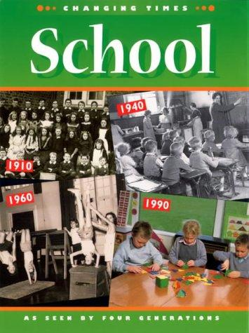 Download School (Changing Times)