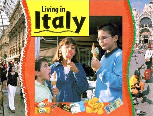 Download Italy (Living in)