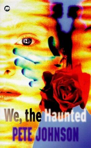 Download We, the Haunted