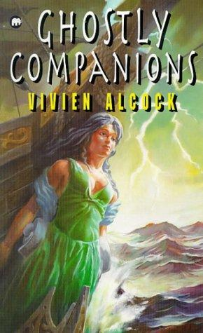 Download Ghostly Companions