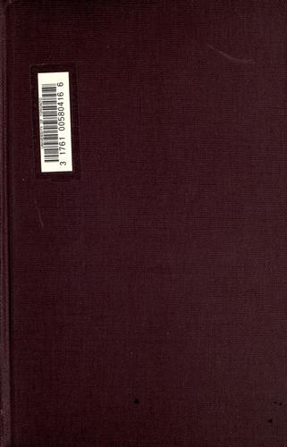 Download History of English Congregationalism.