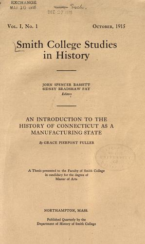 Download The operation of the Freedmen's bureau in South Carolina