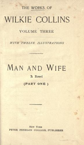 Download The works of Wilkie Collins.