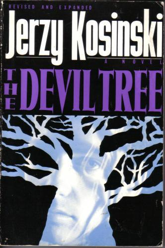 Download The devil tree