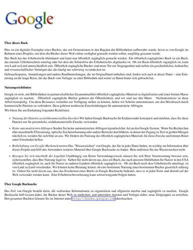 Download Geschichte des Dreissigjährigen Kriegs