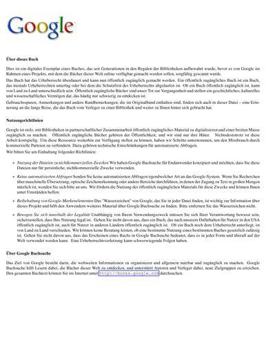 Download Handbuch der Geschichte der Griechisch-römischen Philosophie