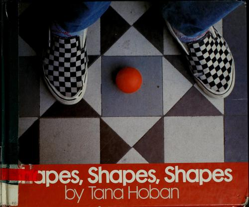 Download Shapes, shapes, shapes