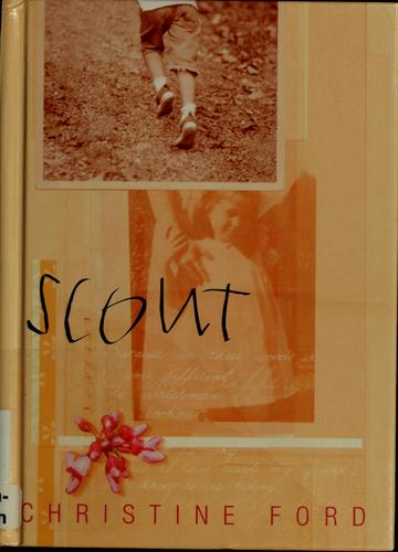 Download Scout