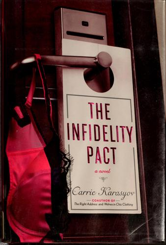 Download The Infidelity Pact