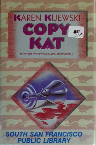 Download Copy Kat