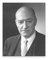 Photo of Henry Hazlitt