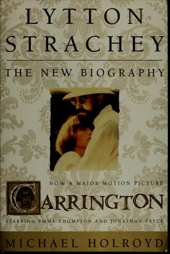 Download Lytton Strachey