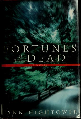 Download Fortunes of the dead