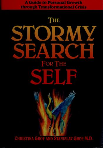 Download The stormy search for the self