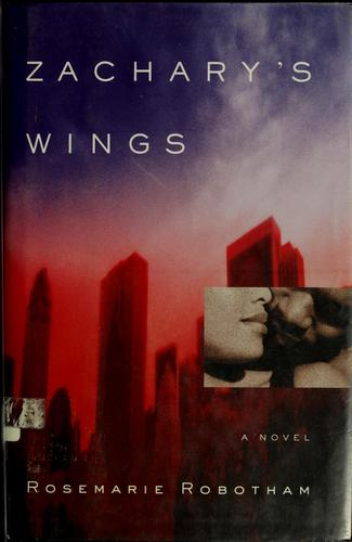 Download Zachary's wings