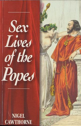Download Sex Lives of the Popes