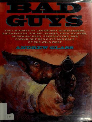 Download Bad guys