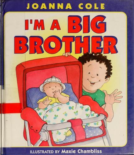 Download I'm a big brother