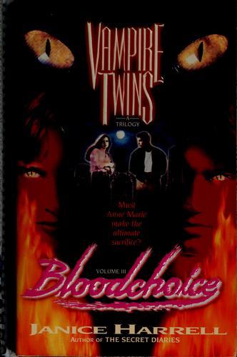 Vampire Twins #03