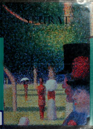 Download Georges Seurat
