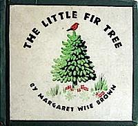 Download The little fir tree.