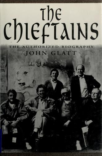 Download The Chieftains