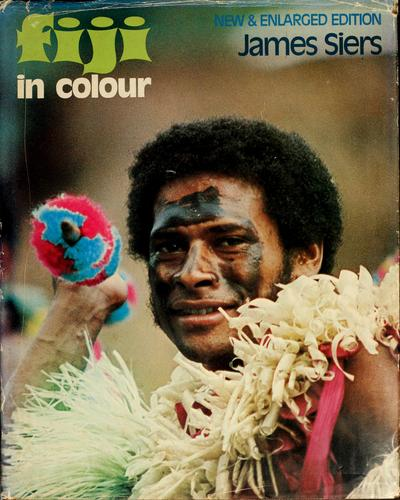 Download Fiji in colour.