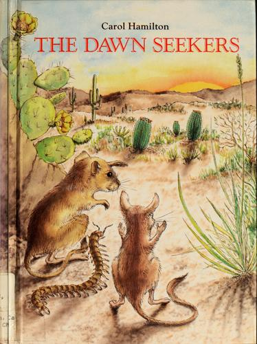 Download The dawn seekers