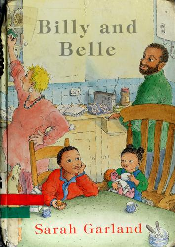 Download Billy and Belle