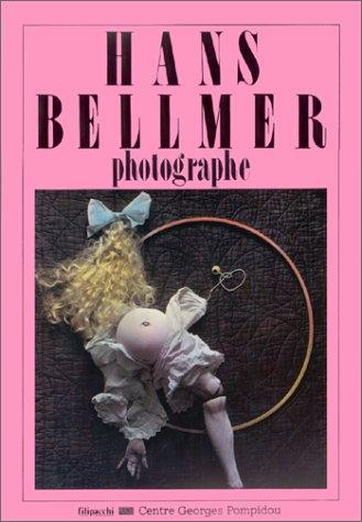 Download Hans Bellmer